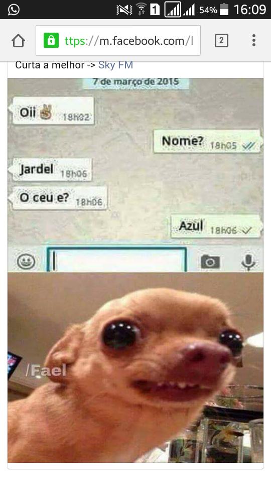 Ok né - meme