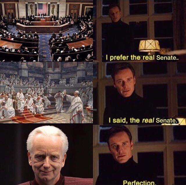 old man is a pro - meme