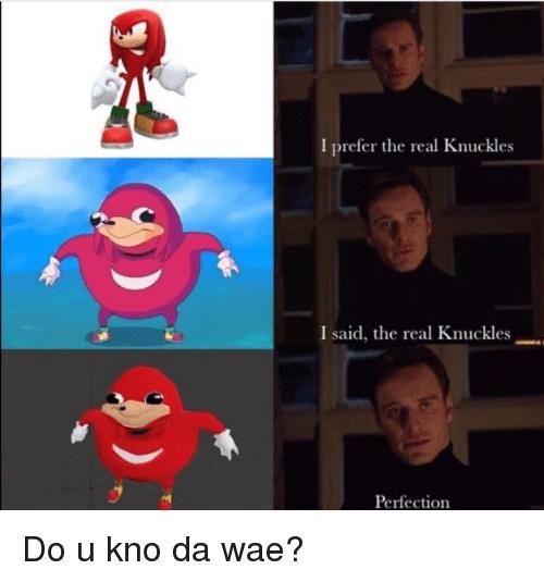 This meme is fresh