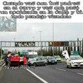 Pobres conductores