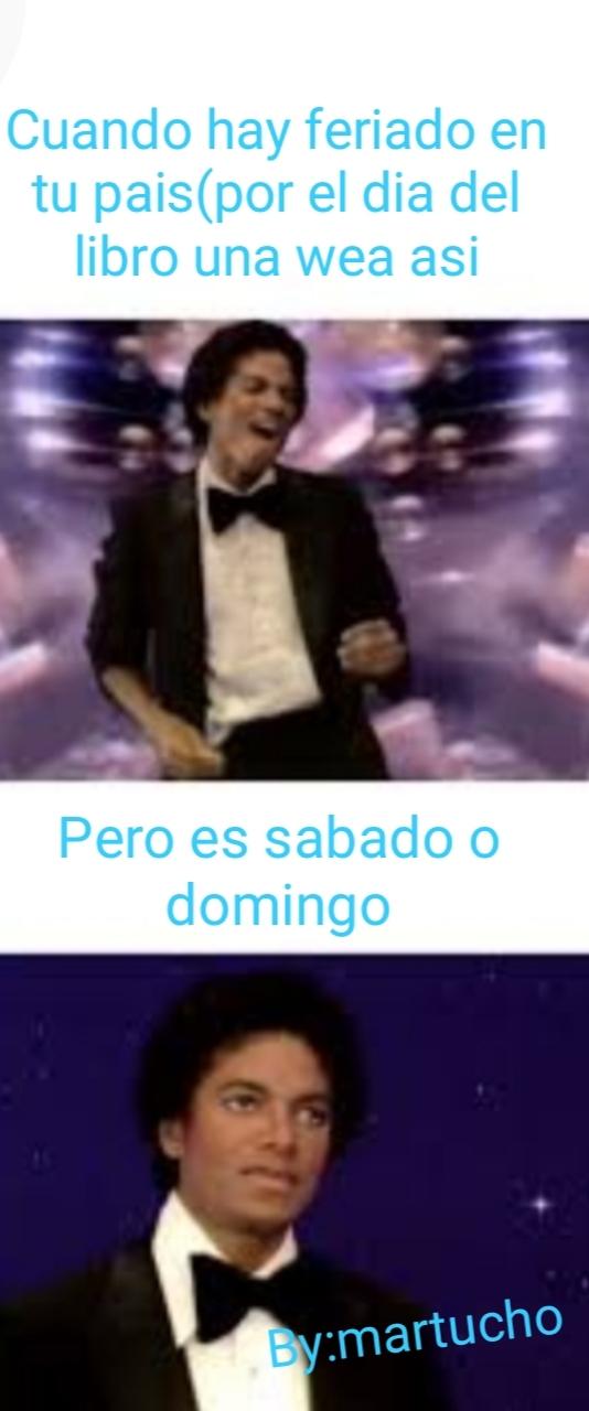 martucho - meme