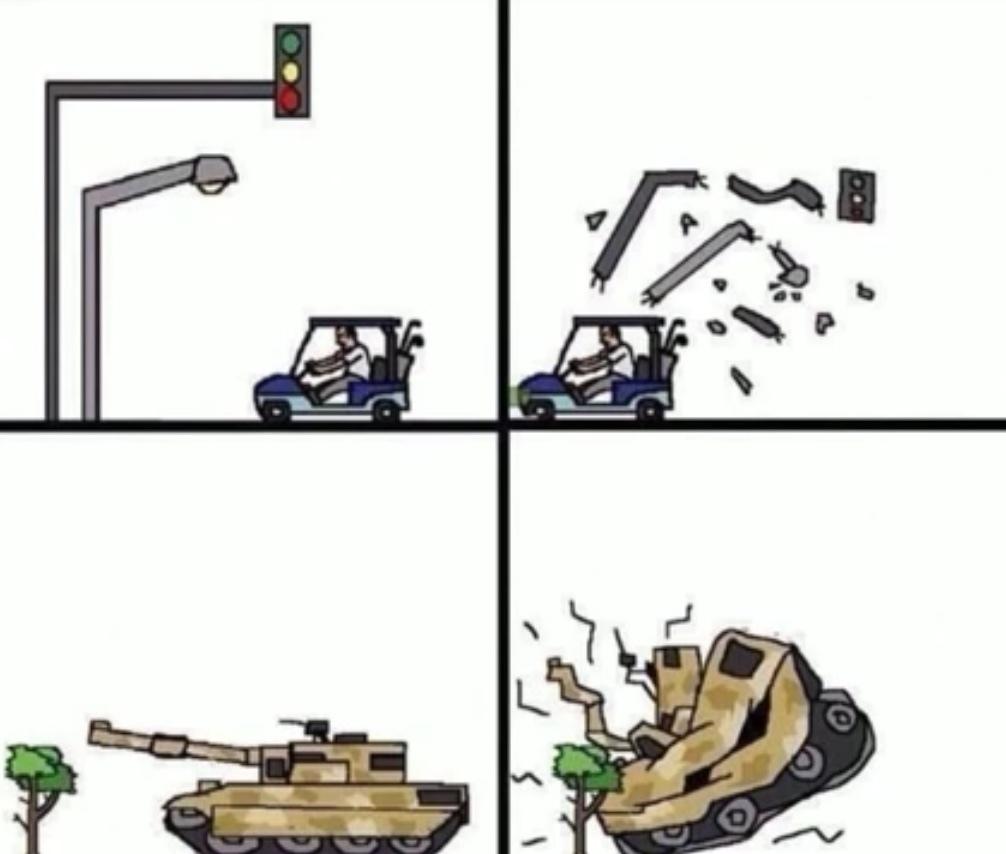 GTA....ha....ha....FRICK - meme