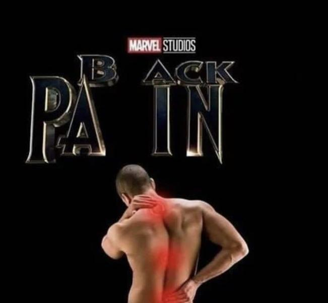 Have you Hearts of the new marvel movie - meme