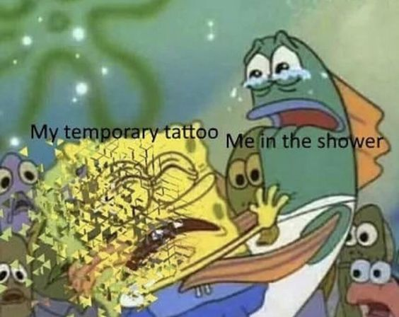 Whyyyyy, WHYYYYYYYYYYYYYYYYYYYYYYYYYY - meme