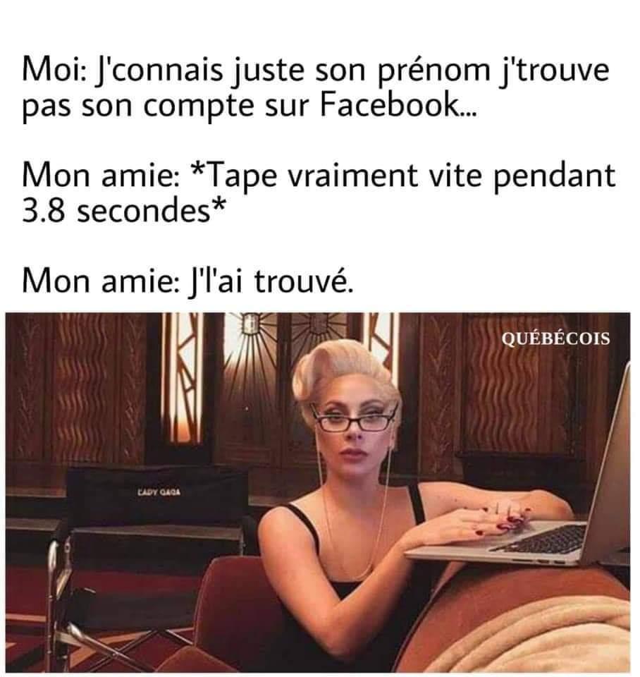 Tmtc - meme