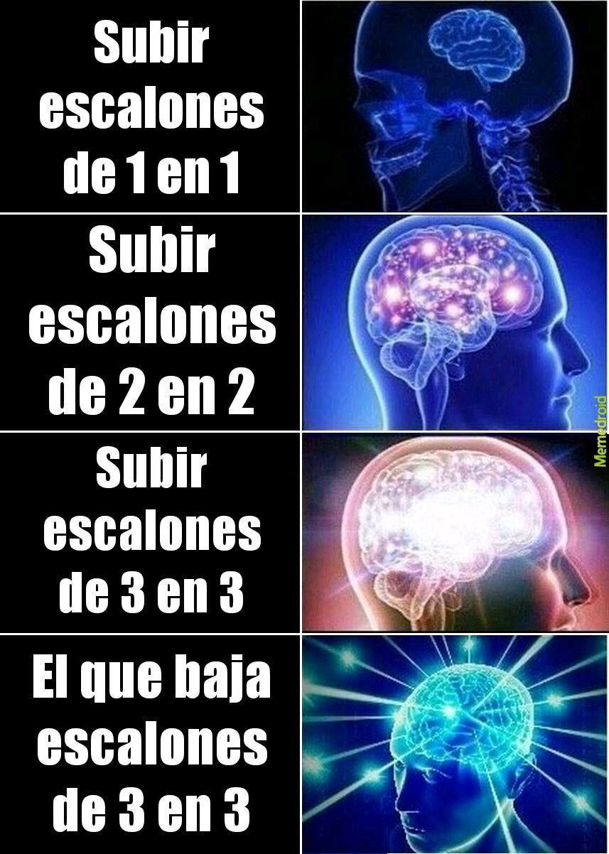 Mi meme