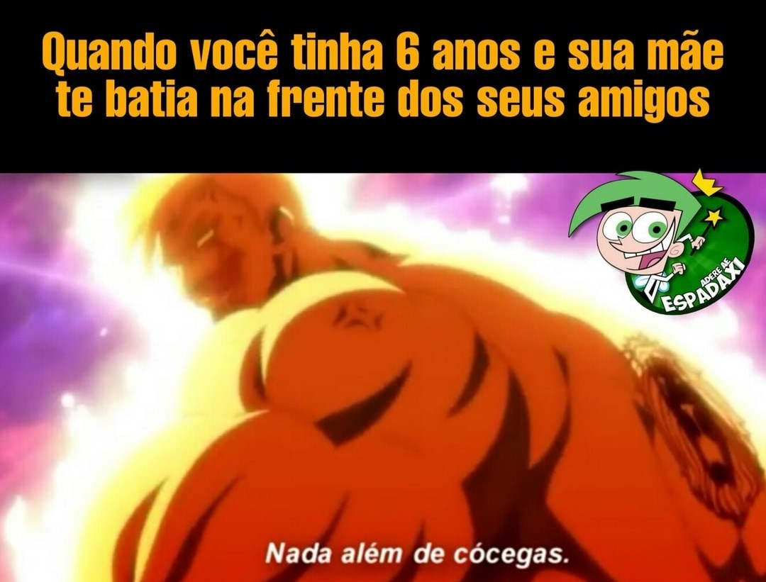 se for repost n passa - meme