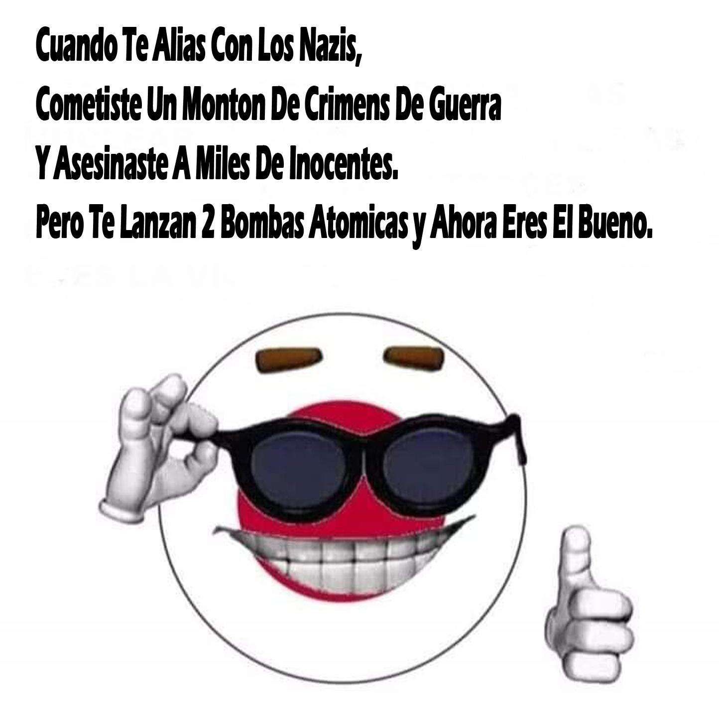 El Titulo Llego Tarde : ( - meme