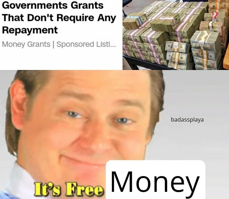 Cool - meme