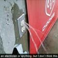 Trust me, i am engineer