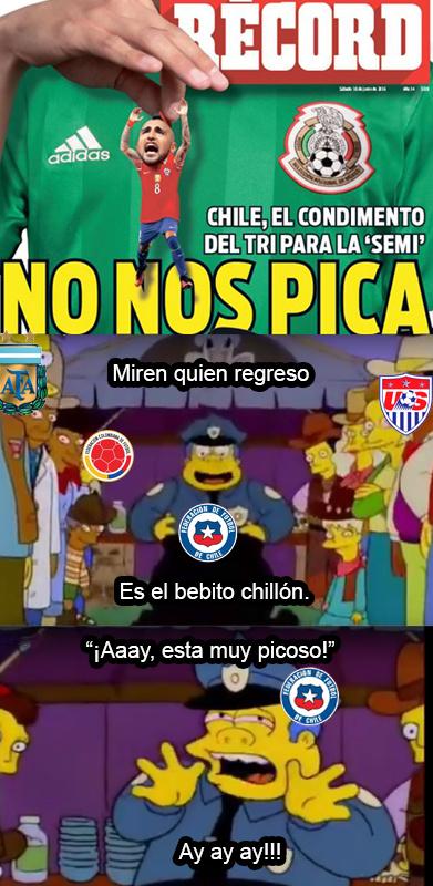 very picoso - meme