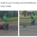 it's dat boi!!!