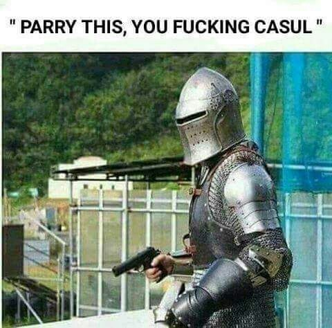 The Best Knight Memes Memedroid