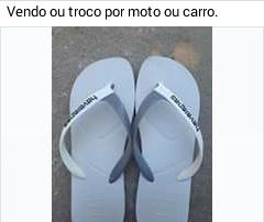 Havaina de kinder ovo - meme