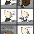 cafe preto