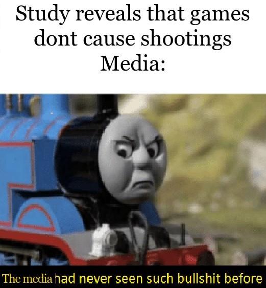 gunz boyz - meme