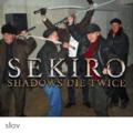 shadows die slav