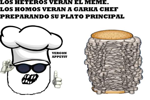 XDDDDDDDDDDDDDDDDDDDDDDDDDDDDDDDDd - meme