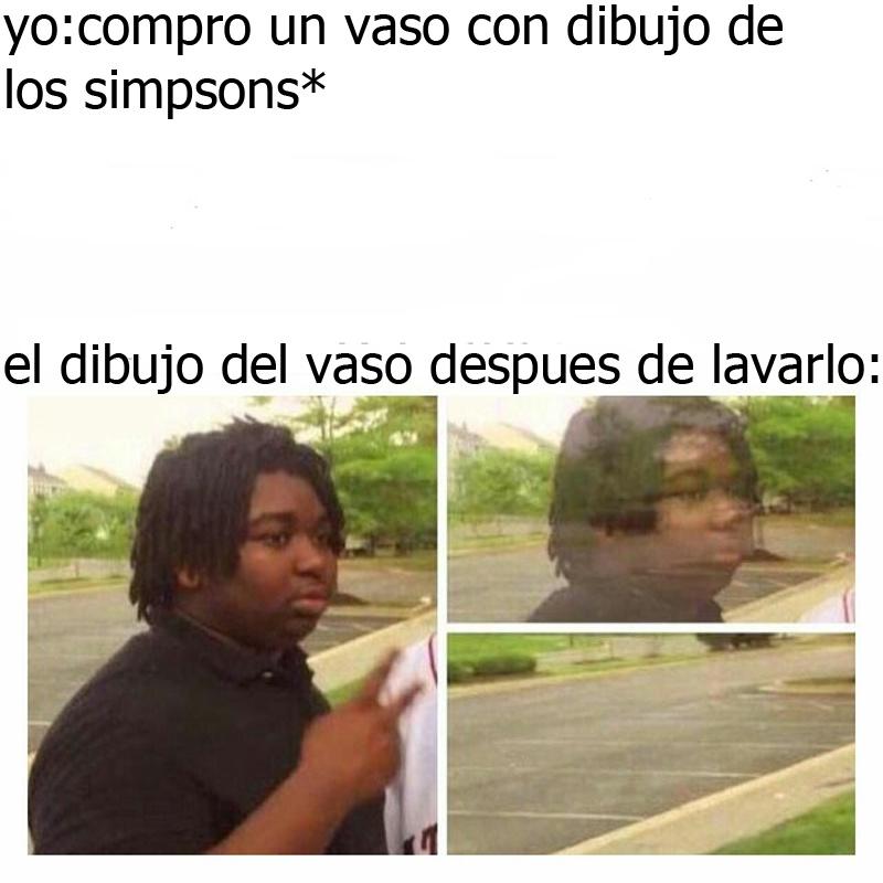 x541u - meme