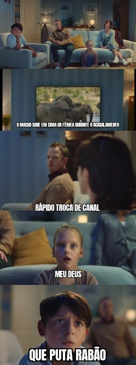 Duracell - meme
