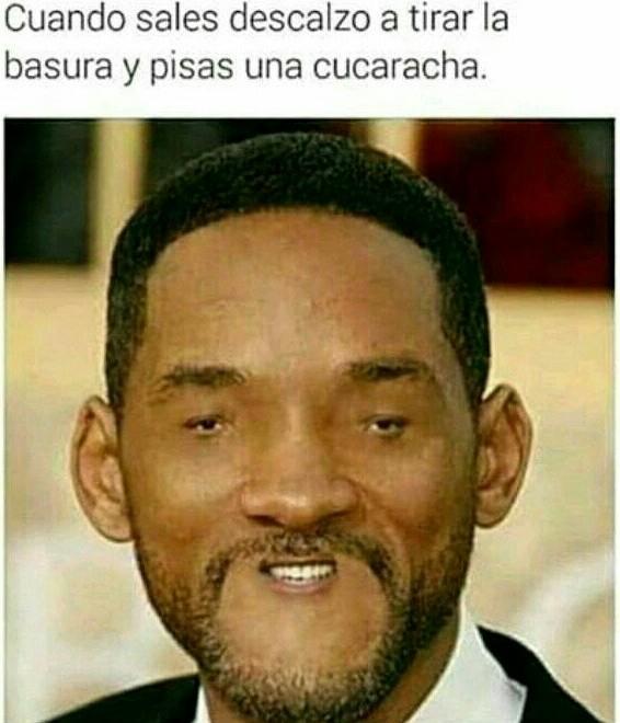 Ho ho. - meme
