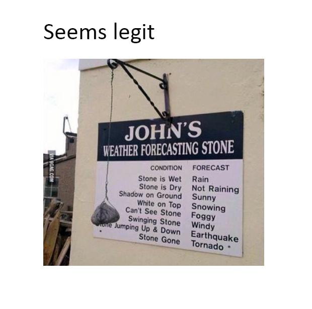johns stone - meme