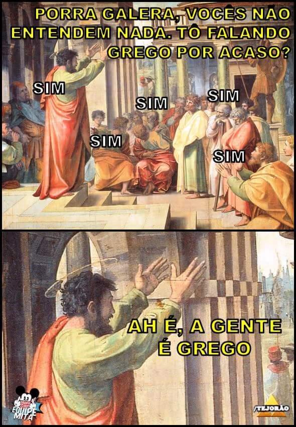 Ah blz - meme