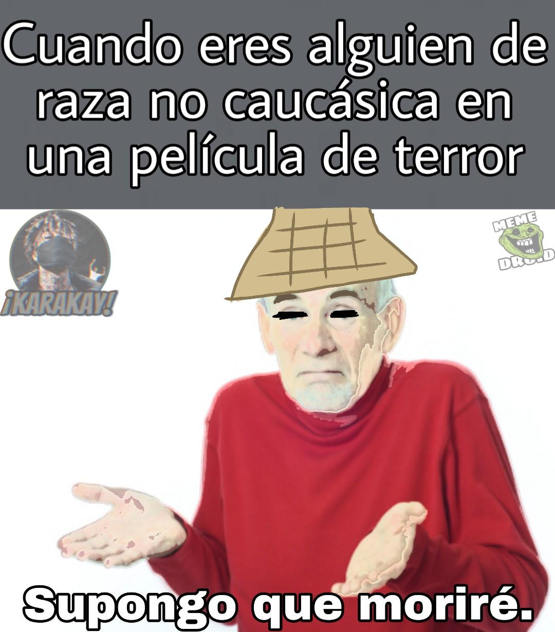 güen forint - meme