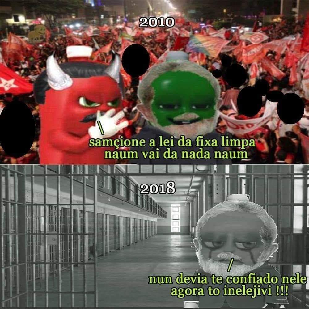 Hiihihi - meme