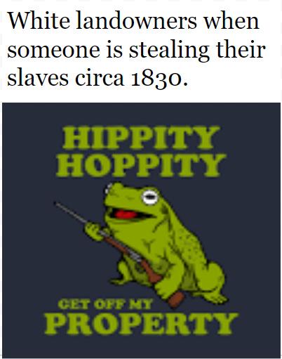 FORKEDUP - meme