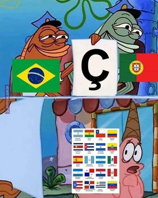 ç - meme
