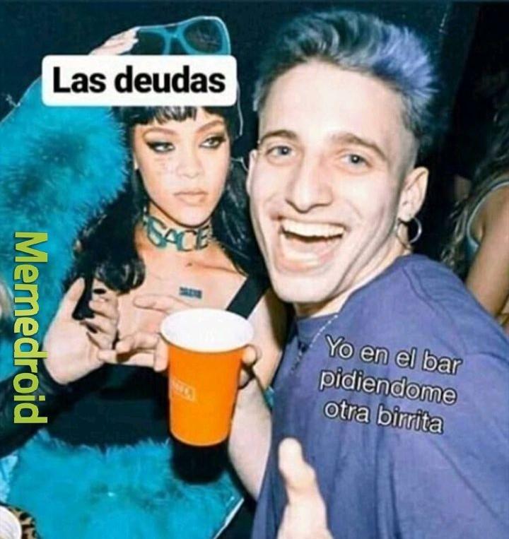 Gei - meme