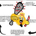 Xd || parte 3 || español Latino || 4k HD, aceptenla malditos moderadores