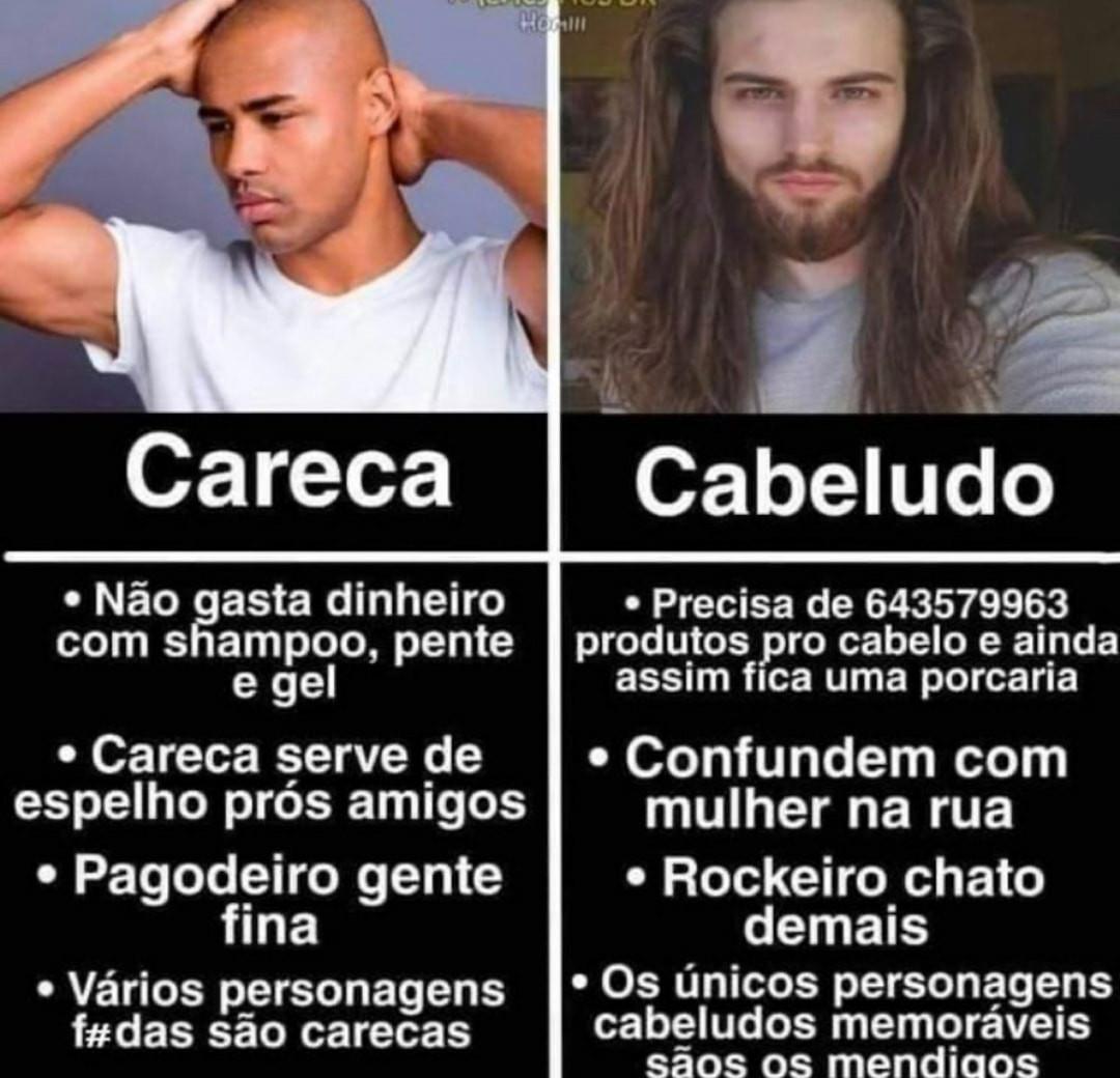 MatheusSena - meme