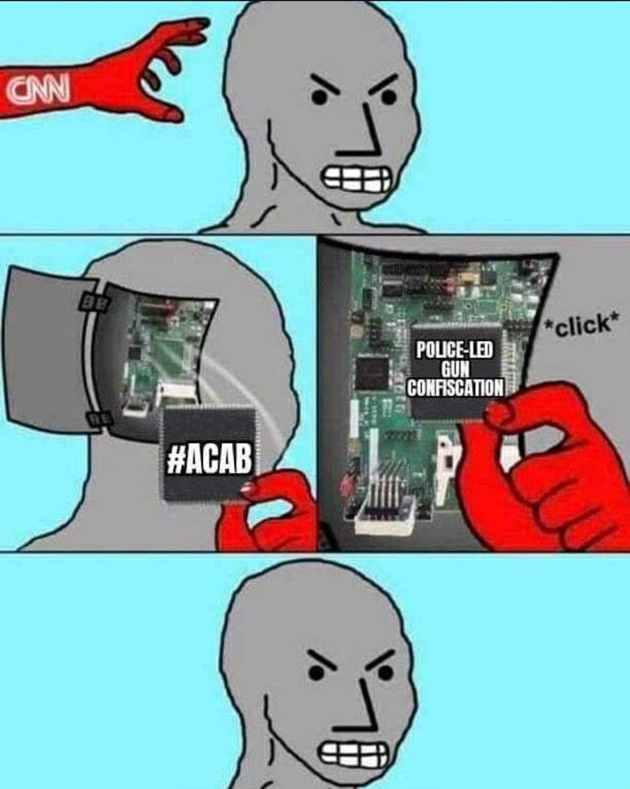 Boog time - meme