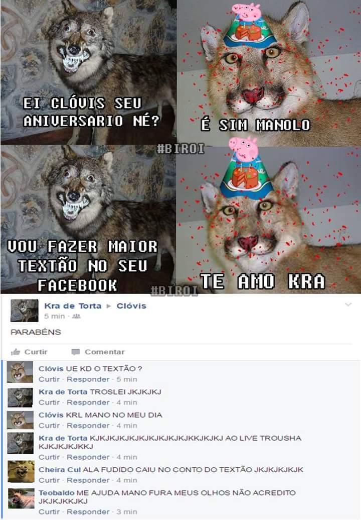 hshshd - meme
