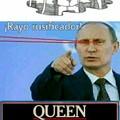 El titulo es ruso