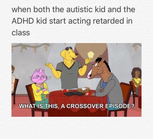 fucced upp - meme