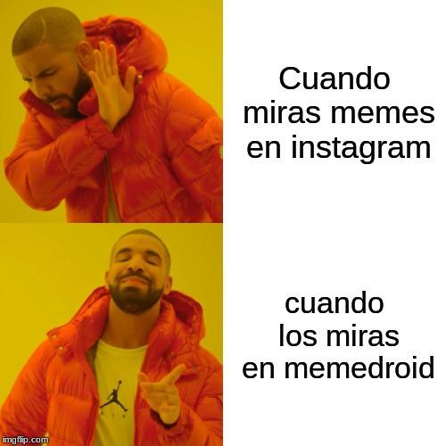 la verdad - meme
