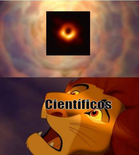 El meme ya pasó de moda y la noticia ya es vieja pero no importa,me lo van a quemar a negativos