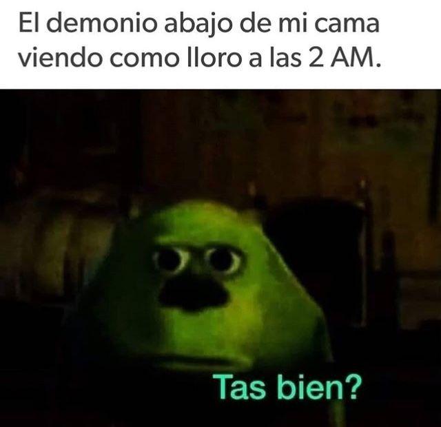 Fhernan32 - meme