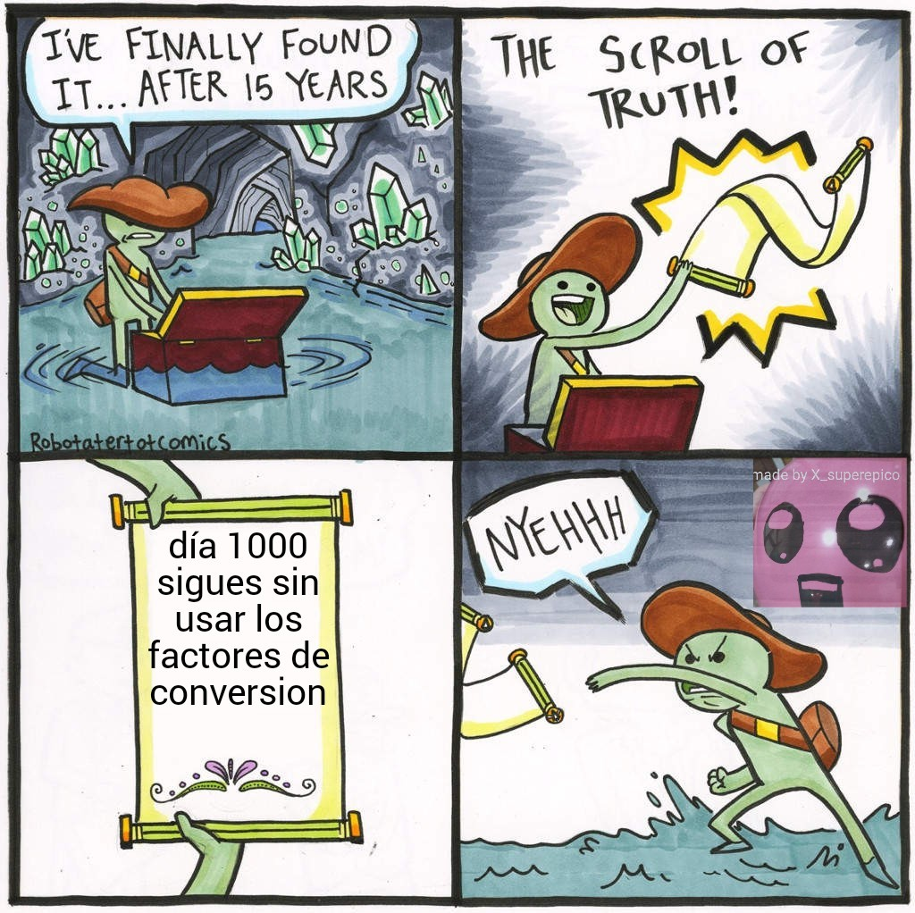 Heee - meme