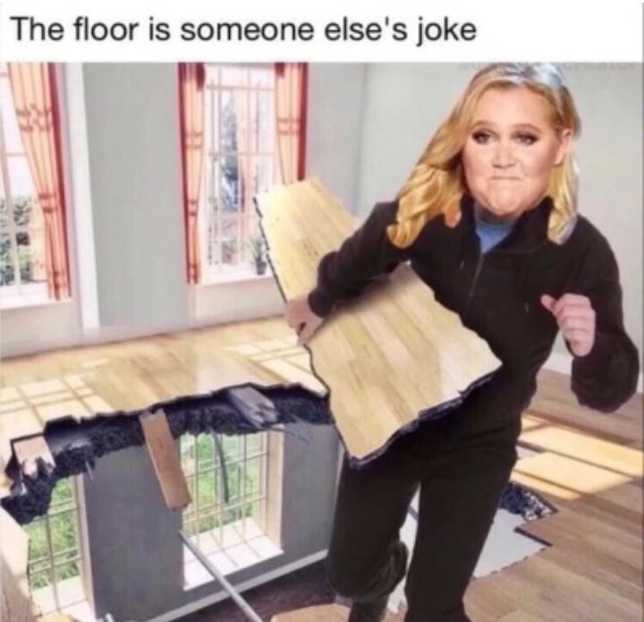 July 30 - meme