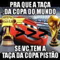 Copa pistão>>>>>>>>>>>>>>>>>copa do mundo