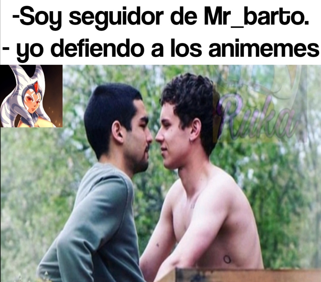 Mr_aborto - meme