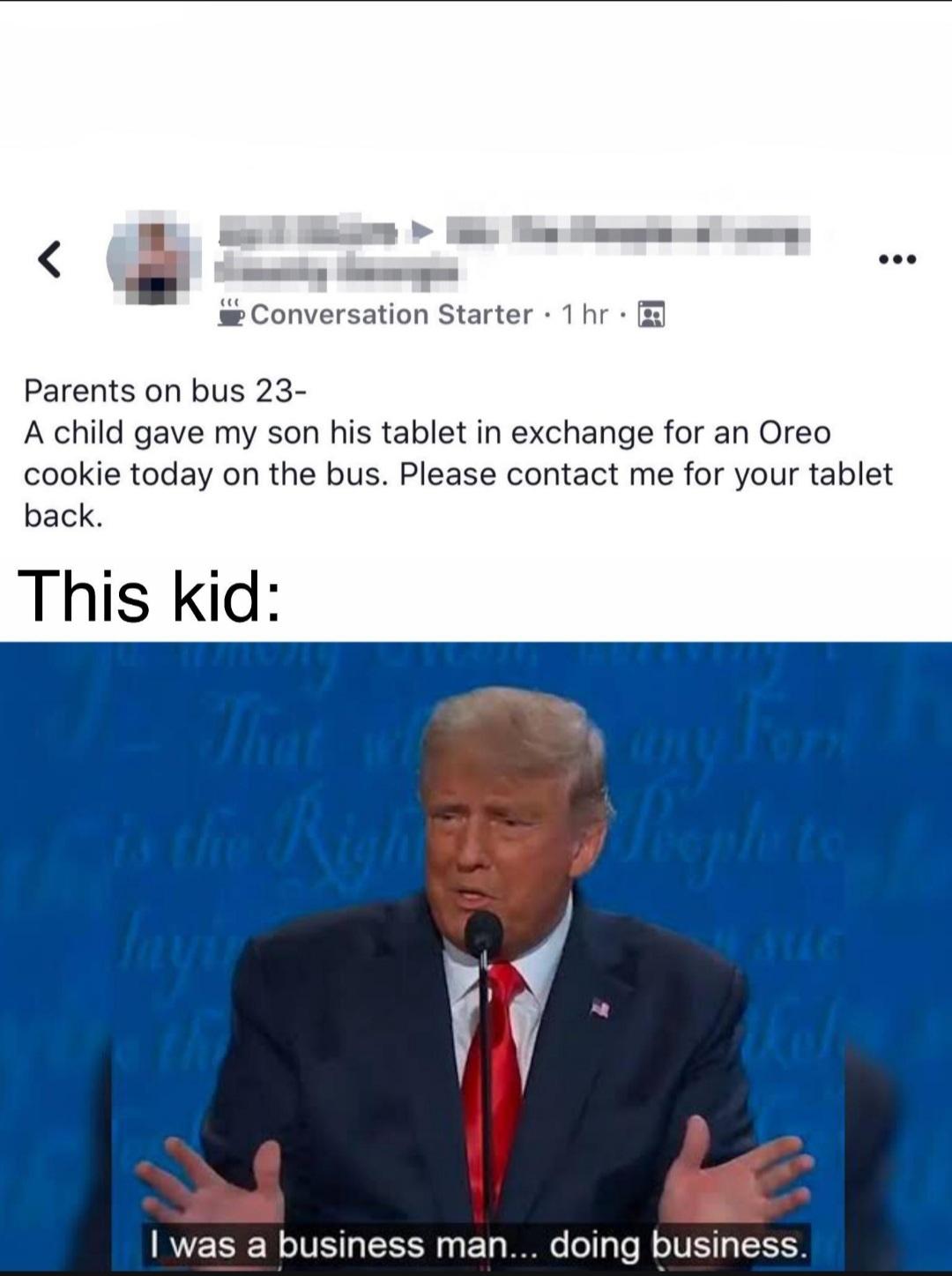 Bbb - meme