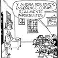 #Quino