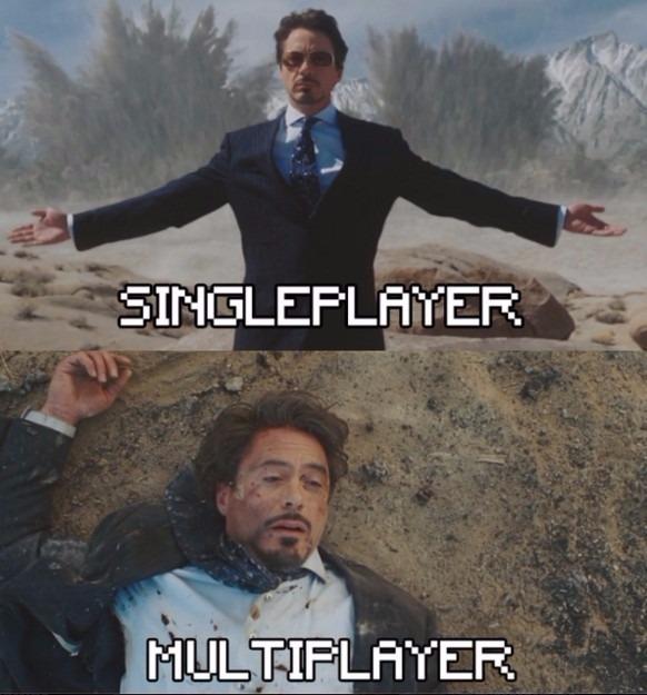 Talves... - meme