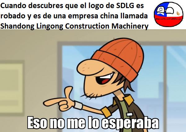 Sufrí al buscar SDLG :crying: - meme