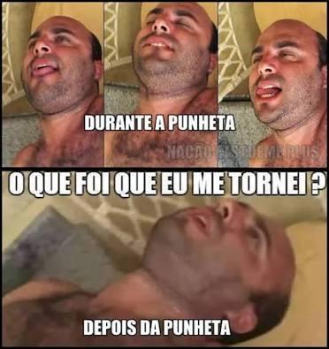 DPP - meme